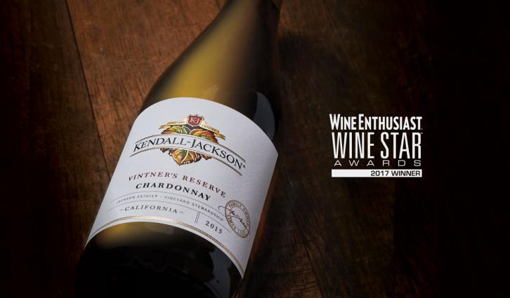 kendall-jackson-winery-of-the-year