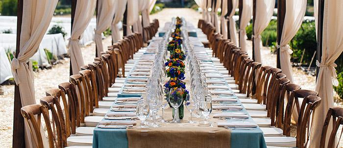 Attend Kendall-Jackson Events
