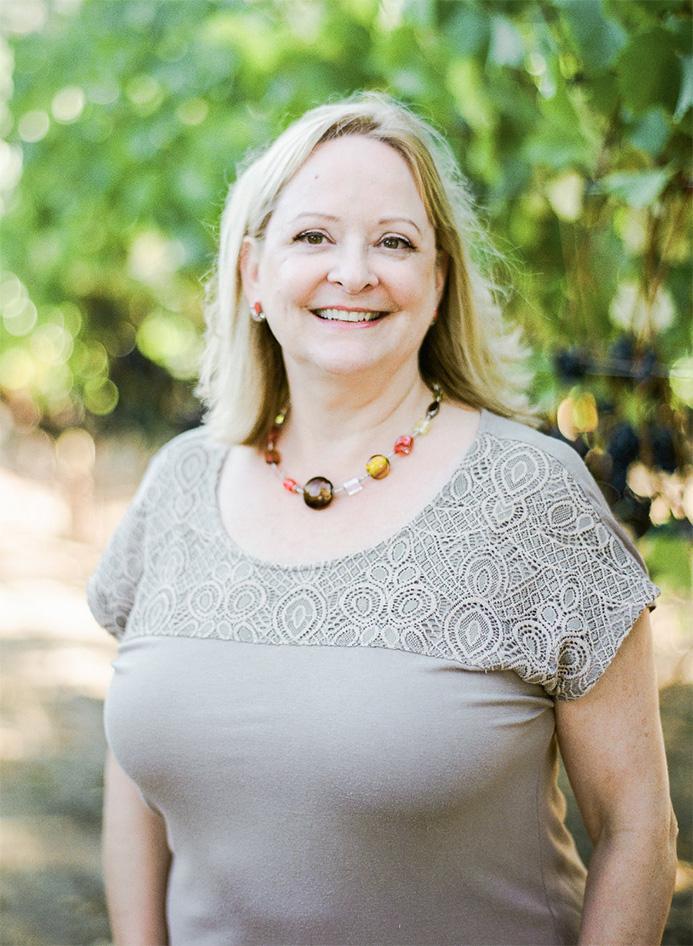 Laura Jackson Giron