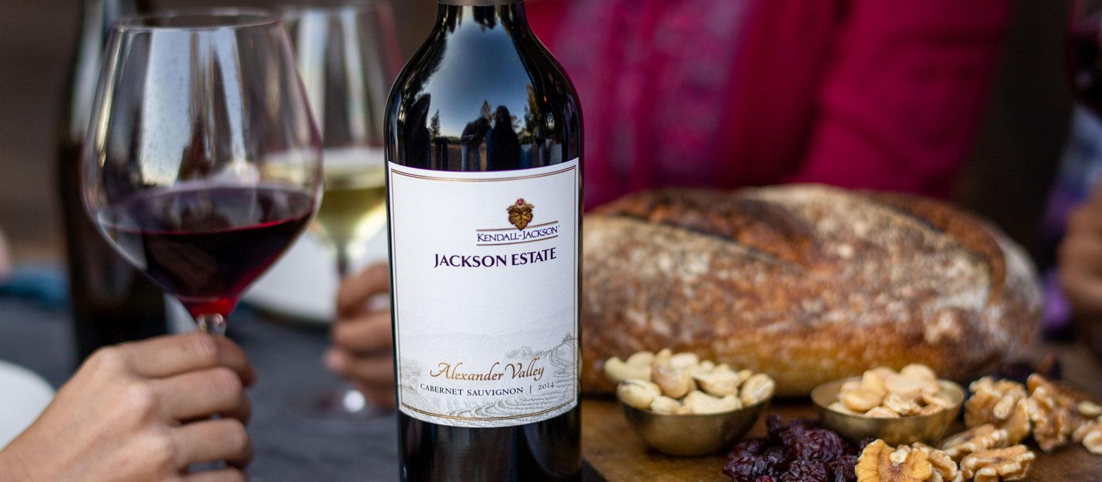 kendall-jackson-jackson-estate-wine-collection