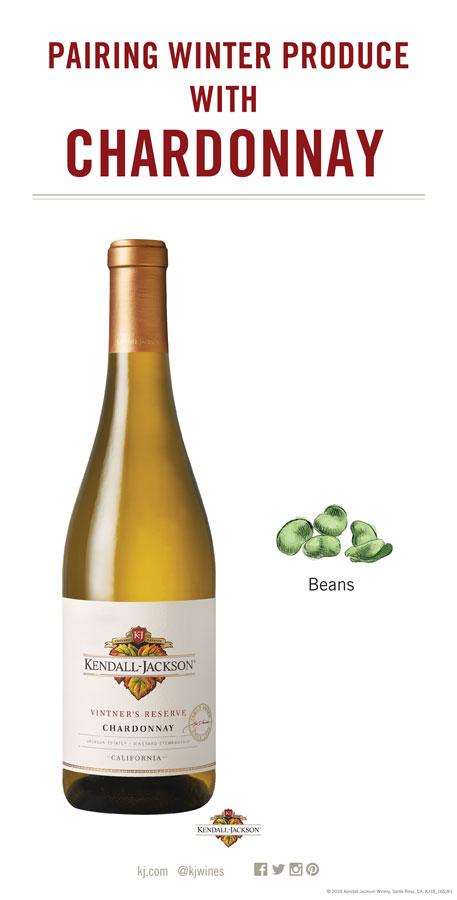 winter-wine-fruit-vegetable-pairings_chardonnay