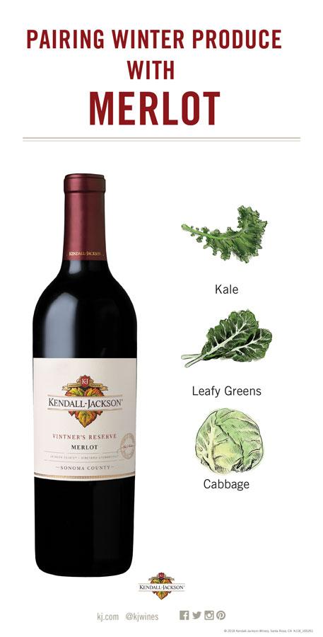 winter-wine-fruit-vegetable-pairings_merlot