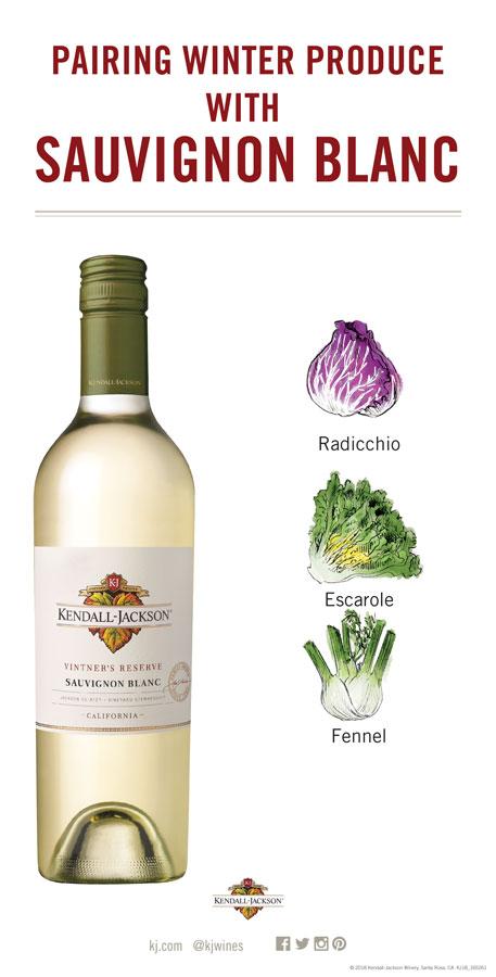 winter-wine-fruit-vegetable-pairings_sauvignon-blanc